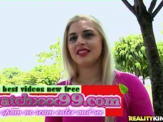 monica利馬在bang如此硬視頻麥克在巴西現實國王