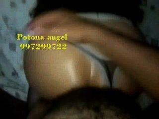 riquisoma cachada en santa anita 997299722天使culona
