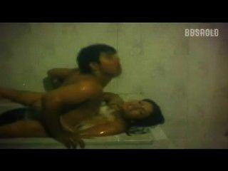 孟加拉國電影歌曲1