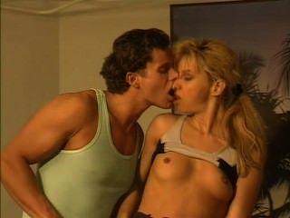 拉瑪麗(1995)