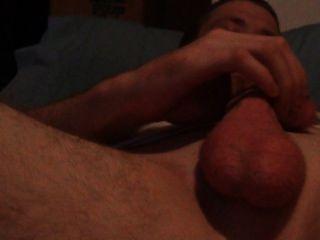 第一次假陰莖