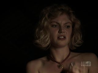 cariba heine blood brothers 2