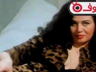 伊拉姆chahine埃及女演員