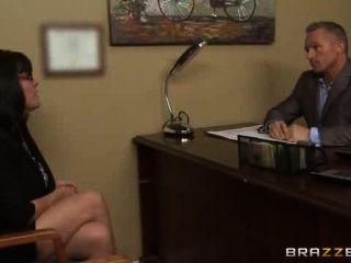 [全視野]一個走廊的humping brazzers wtfvideofree.com