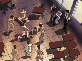 聖經黑:學生違反takashiro和shiraki