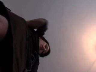 ♡她的地板2♡,踐踏pov
