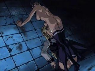 聖經黑:imari擁有他媽的kaori saeki