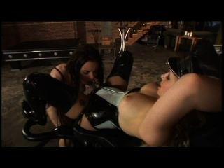 fem slave 1場景1