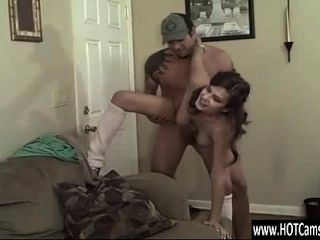 免費聊天室業餘夫婦在cam上www.hotcams.pw性愛