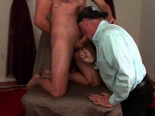 str8討厭的納什維爾男孩讓我吸他和他邊緣和吃他的暨。