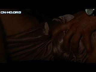 paz vega - 人的合同hd裸體,性愛場面