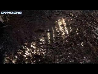 nicole kidman - 比利浴場hd裸體