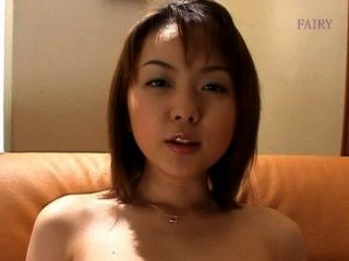 Cunt從東京開業18歲