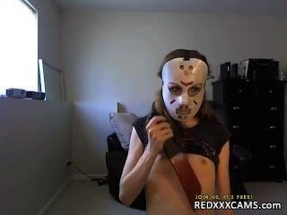 愛這個女孩redxxxcams.com
