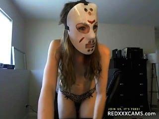最喜歡的女同性戀17 redxxxcams.com