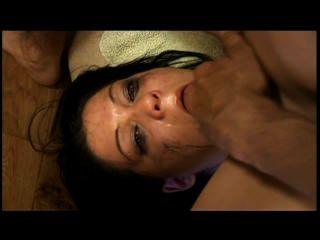 gag factor 22 scene 6