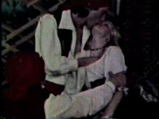 peepshow循環244 1970年代現場4
