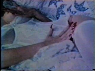 peepshow循環244 1970年代的場景3