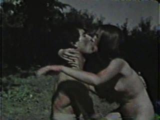 peepshow循環354 1970s場景3