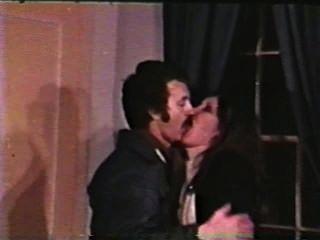 peepshow循環391 1970s場景1
