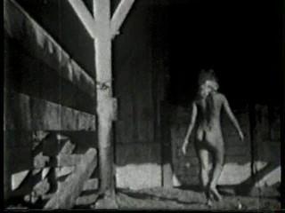 軟核裸體518 50和60秒場景2