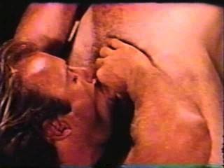 同性戀peepshow循環302 70s和80s場景2