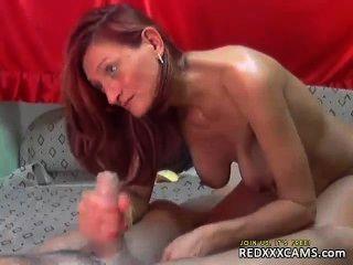 sabrine maui fishnet肛門redxxxcams.com