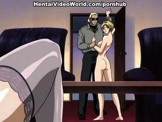 皮特曼vol.4 03 www.hentaivideoworld.com