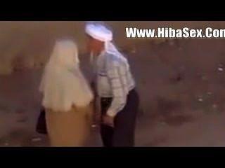 maroc性老人