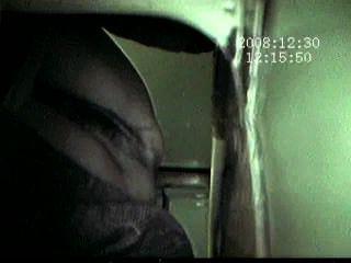 隱藏的照相機日本洗手間
