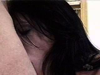 liza harper deepthroat口交