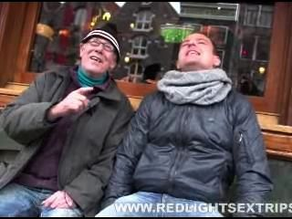 thor從冰島&nils從瑞典filmy1k.pl