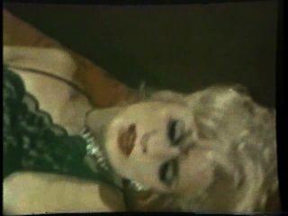 女同性戀peepshow循環536 70s和80s場景2