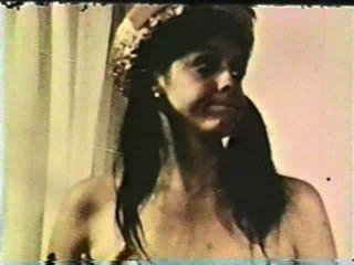 peepshow循環403 1970s場景4