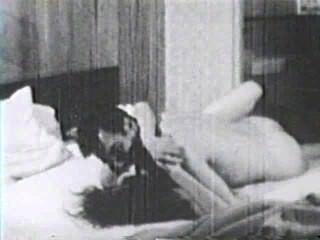 經典stag 267 1960s場景2