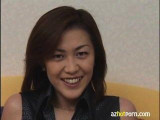 成熟女士愛精子dhz 03