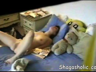 黑髮手淫shagasholic com