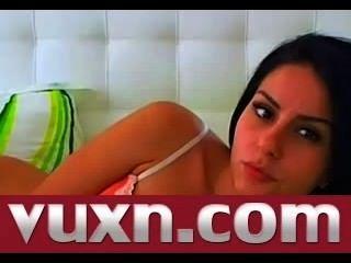 活性攝像頭:xxx成人的性愛表演,活色情聊天vuxn