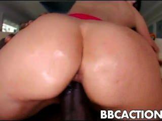 性感eva karera得到性交bbc