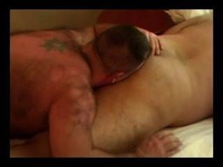 兩個胖熊熱性