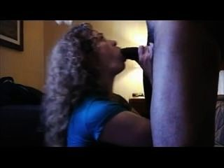 紅發人種間深喉