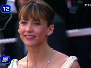 索菲婭·馬塞瑙節(2005)