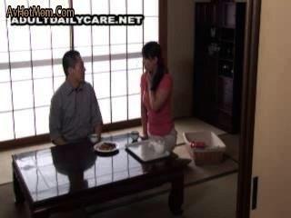 日語肛門摩洛陣線和一個私人教師的花花公子
