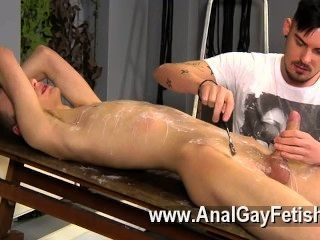 gay xxx adam是一個真正的親,當涉及到在角質新的侵犯