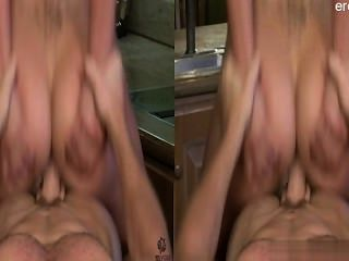 18歲女牛仔sexinpublic