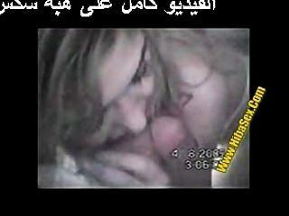 伊拉克性色情埃及