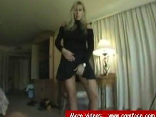 成人聊天網絡攝像頭性愛免費www.camfoce.com
