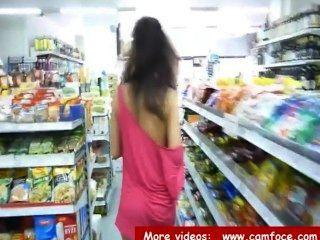 性感網絡攝像頭免費網絡攝像頭性愛免費www.camfoce.com