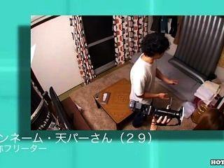 日本女孩他媽的jav老師在hotel.avi