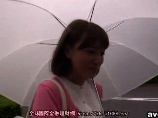 日本女孩夫人沒有愛性